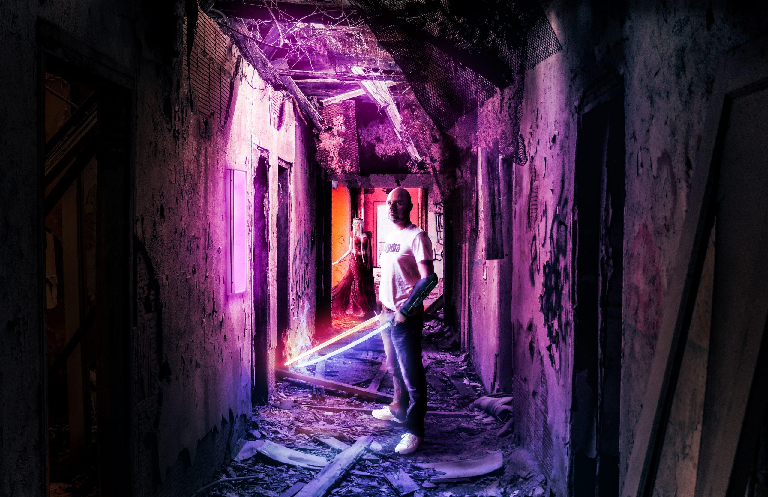 doka79-Photoshop-Artwork-003