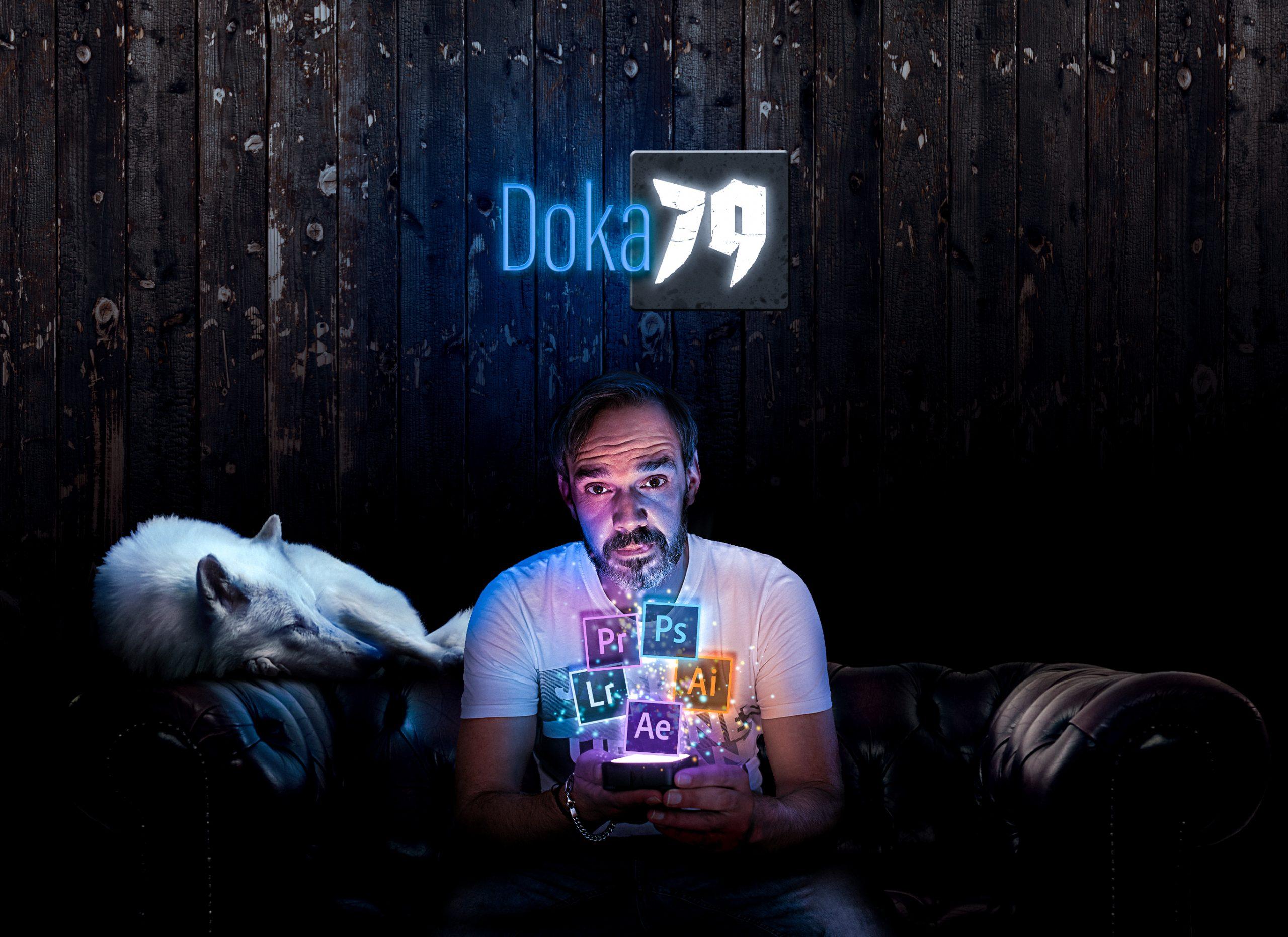 doka79-Photoshop-Artwork-000